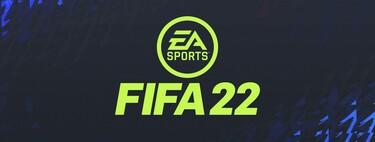 Guía de FIFA 22: listas de los mejores jugadores, consejos para Ultimate Team y más