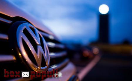 Vuestras preguntas sobre Volkswagen, en box populi (112)