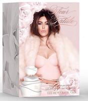Fleur Fatale, el último perfume de Kim Kardashian. ¿Conquistará el mercado de las fragancias?
