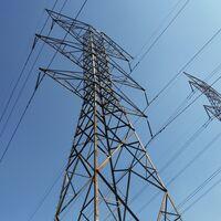 Cortes de luz en 26 estados y 3.2 millones de usuarios afectados: las cifras de la CFE de los apagones de energía eléctrica en Mexico