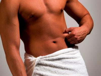 Seis datos a tener en cuenta sobre la grasa abdominal