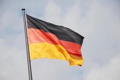 La prensa alemana también quiere compensación: exigen el 11% de beneficios a Google