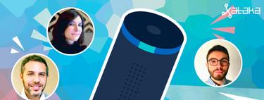 Me dedico a desarrollar interfaces de voz: así es diseñar apps en la era de Alexa, Siri y Google Home#source%3Dgooglier%2Ecom#https%3A%2F%2Fgooglier%2Ecom%2Fpage%2F2019_04_14%2F532046