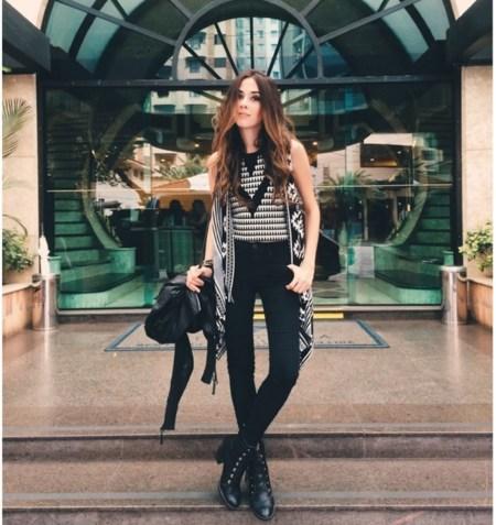 Consejos de belleza: Zara, By Terry y energías renovadas
