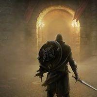 El juego para dispositivos móviles The Elder Scrolls: Blades retrasa su llegada hasta principios de 2019