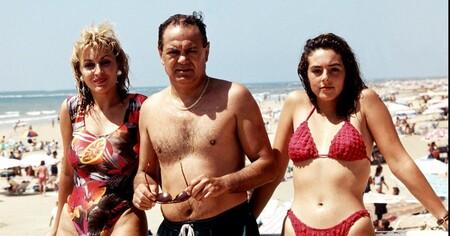 Raquel Mosquera Pedro Carrasco Rocio Carrasco C6d72f38 1200x630