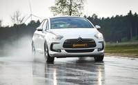 Conti.eContact: el neumático de Continental para híbridos y eléctricos