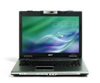 Portátil Acer barato para Vista