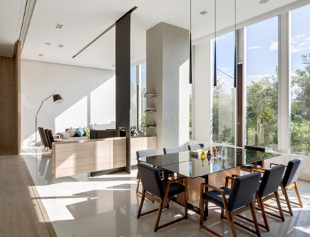 Apartamento Mex 3
