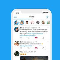 Twitter lanza finalmente sus propias historias: los Fleets llegan a España y anticipan una nueva función llamada Spaces