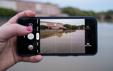 Pixel 3 Xl App