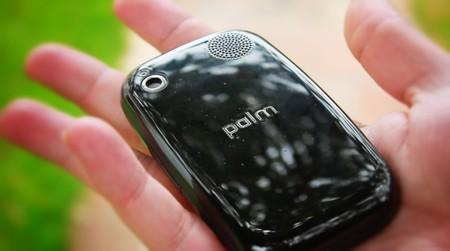 Palm, la opción de una resurrección a medias sobre la mesa de TCL
