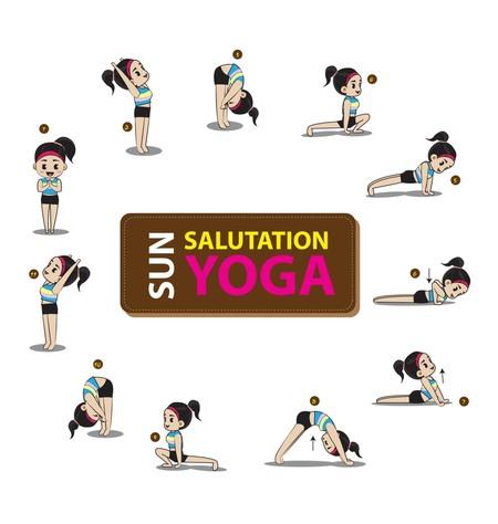 saludo-al-sol-de-yoga-entrenamiento-en-casa
