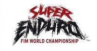 Nace el SuperEnduro FIM World Championship