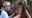 Estrenos de cine | 21 de septiembre | Llega Woody Allen con otra postal turística