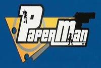 Tráiler de Paperman, un FPS de papel