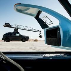 Foto 38 de 40 de la galería ford-edge-st-camera-car en Motorpasión
