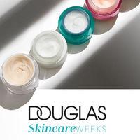 Estos cinco tratamientos hidrantantes faciales de lujo están al 50% en Douglas