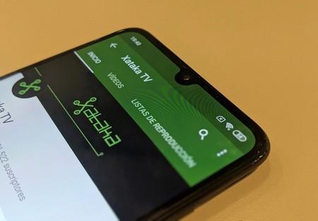Xiaomi Mi 9 Primeras Impresiones 19