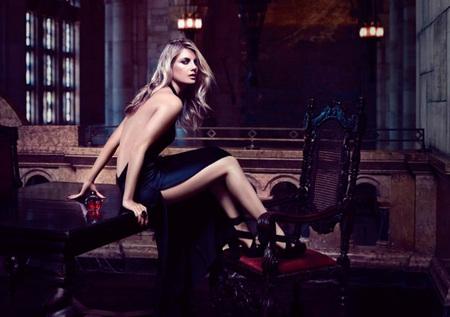Llega Hypnotic Poison Eau Secrete, la reinvención de Dior