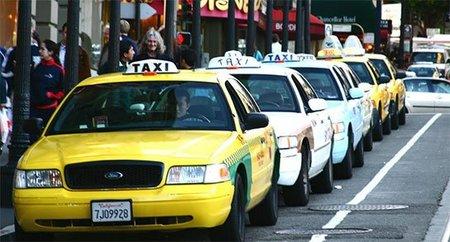 La influencia de la tecnología en el cerebro: taxistas con supermemoria, monos con pinzas-dedo y pianistas imaginarios (II)