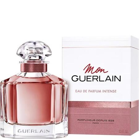 Perfumes Rebajas