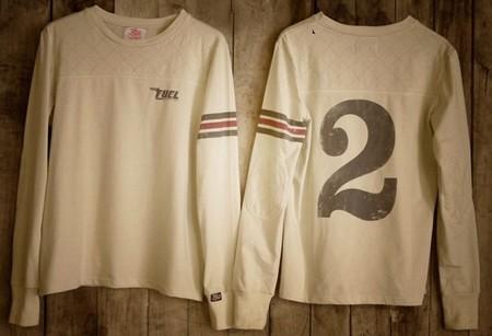 MANN_camiseta