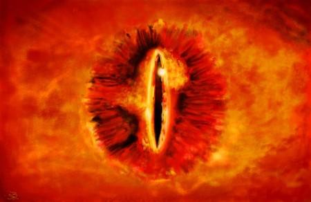 'El señor de los anillos': estas son las líneas rojas que Amazon no puede pasar en su adaptación de Tolkien