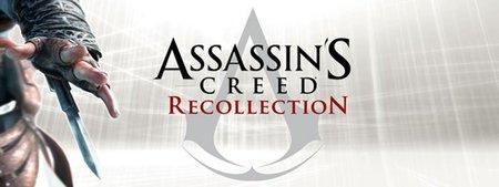 'Assassin's Creed: Recollection', nueva entrega para iOS y no es lo que se podría esperar