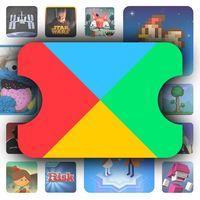 Cómo activar Google Play Pass en tu móvil, el 'Netflix de las aplicaciones Android'