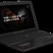 ASUS Zephyrus: un portátil gaming ultrafino con NVIDIA GeForce GTX 1080