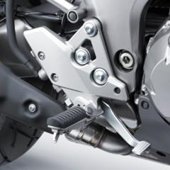 Foto 20 de 24 de la galería kawasaki-versys-1000-detalles en Motorpasion Moto