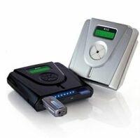 Reproductor de CD que convierte a MP3
