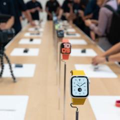 Foto 32 de 33 de la galería fotos-apple-keynote-10-septiembre-2019 en Applesfera
