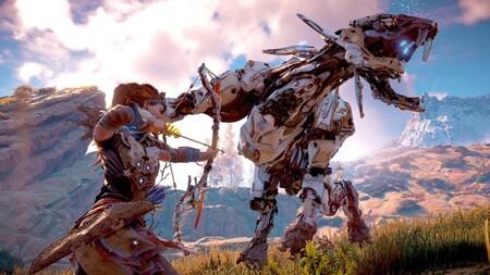 Epic Games ofreció 200 millones a Sony para publicar en exclusiva sus videojuegos en PC, según sus documentos filtrados