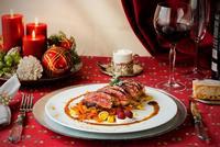 Paseo por la Gastronomía de la Red: los mejores asados navideños de carne