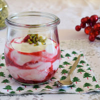 Paseo por la gastronomía de la red: recetas para iniciar bien el año