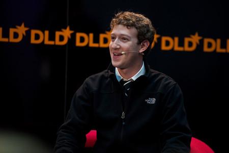 Mark Zuckerberg ya ha puesto a trabajar a su mayordomo digital: ¿qué es lo que puede hacer?