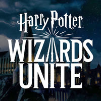 Harry Potter: Wizards Unite ya está disponible en Google Play para registro previo