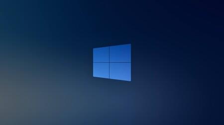 Solo dos de cada 10 usuarios de Windows 10 tiene la última versión, y la gran mayoría sigue con la versión de mayo de 2020