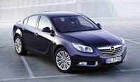 Opel Insignia, ahora con más novedades y motor 2.0 CDTI BiTurbo de 195 CV