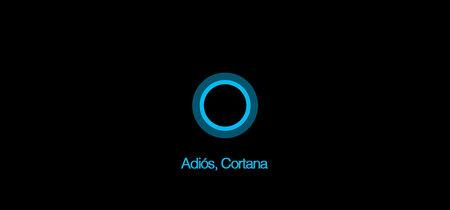 Microsoft está probando una interfaz separada para Cortana y la Búsqueda de Windows 10