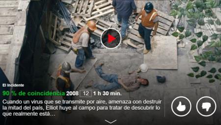Netflix34