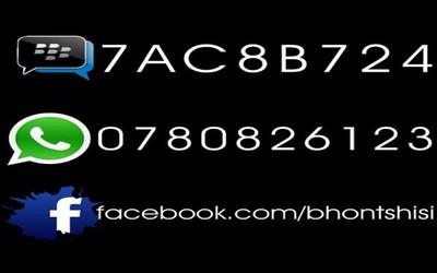 Facebook, cuidado con los anuncios trampa sobre ´WhatsApp`