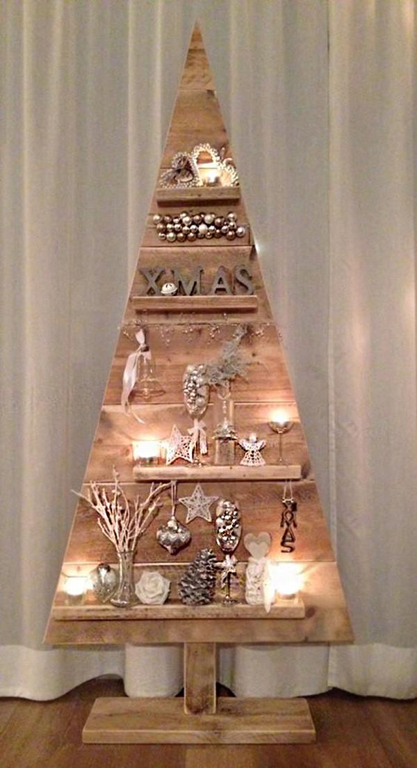 Arbol Navidad 15