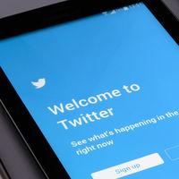 Una vulnerabilidad en Twiter para Android permitía a un atacante controlar tu cuenta: actualiza la aplicación