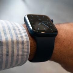 Foto 23 de 39 de la galería apple-watch-series-6 en Applesfera