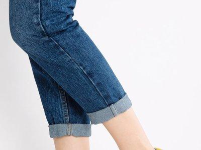 Date el capricho por un 25% menos: zapatillas Nike sportswear Internationalist en rosa por 67,45 euros en Zalando