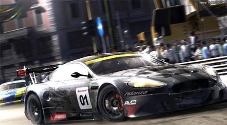 race-driver-one1-1.jpg