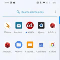 android-10-en-el-oneplus-7t